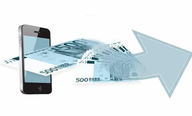 Manfaat-E-Banking