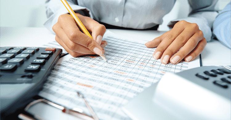 Metode-Pencatatan-Pada-Akuntansi-Perbankan