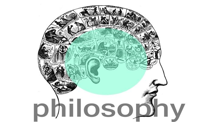 Pengertian Filsafat Menurut Para Ahli