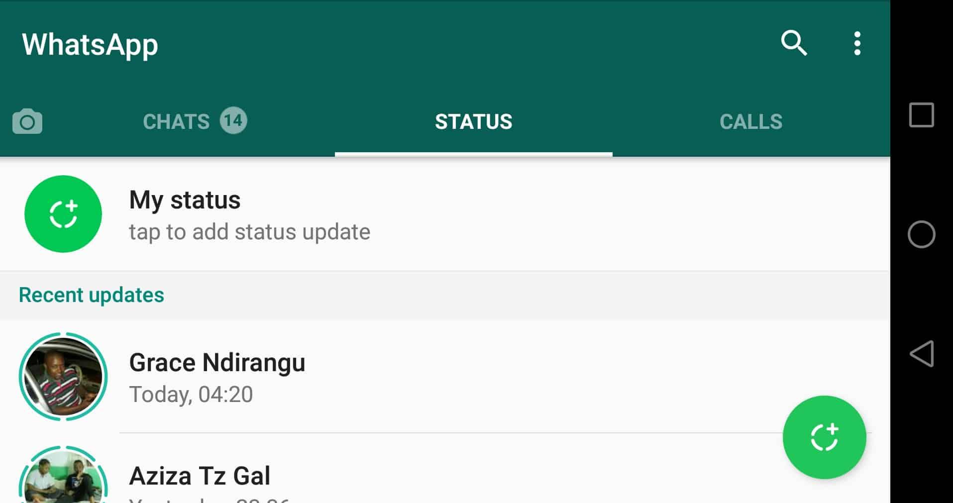 Pengiriman-Status-Whatsapp-Lebih-Panjang