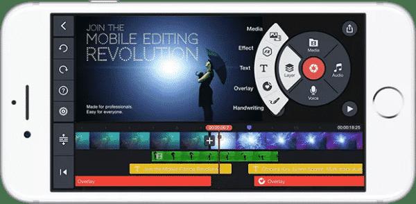 Precition-Editing