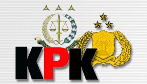 Sejarah-KPK