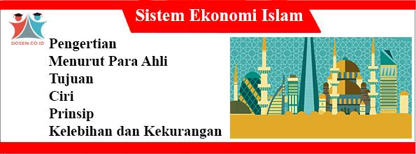 Sistem-Ekonomi-Islam