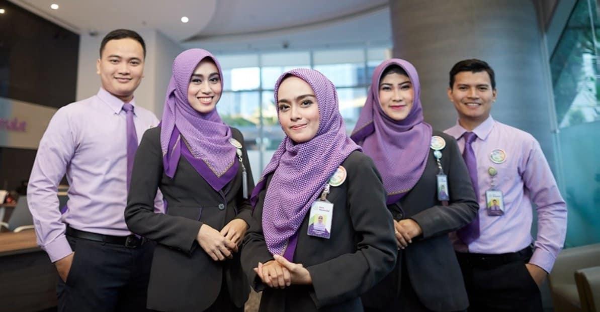 Syarat-Customer-Service
