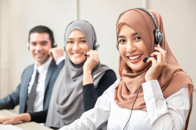 Tugas-dan-Fungsi-Customer-Service