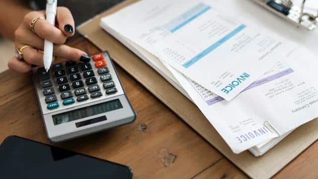 Tujuan-Laporan-Keuangan-Bank