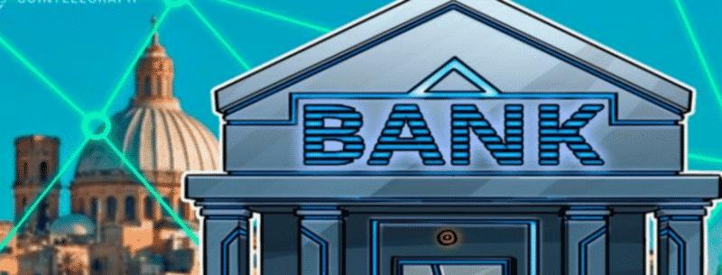 Tujuan-Lembaga-Keuangan-Bank