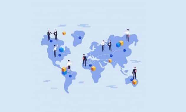 Tujuan-Perusahaan-Multinasional