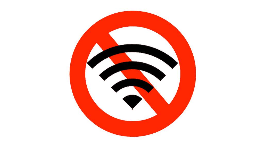 Koneksi-Wifi-Bermasalah